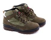 Sepatu Adventure Pria GAJ 2053
