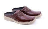 Sepatu Bustong Pria GAW 0395