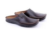 Sepatu Bustong Pria GH 0386