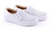 Sepatu Casual Wanita GBK 7229
