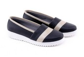 Sepatu Casual Wanita GH 7236