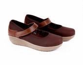 Sepatu Casual Wanita GJA 5142