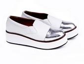 Sepatu Casual Wanita GOK 5104