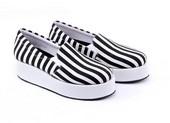 Sepatu Casual Wanita GOK 5186