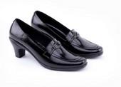 Sepatu Formal Wanita GLN 4232