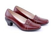 Sepatu Formal Wanita GLN 4234