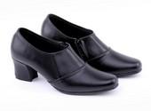 Sepatu Formal Wanita GRN 4246
