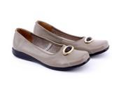 Sepatu Formal Wanita GRN 4247