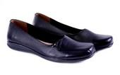 Sepatu Formal Wanita GRN 5176
