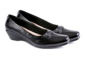 Sepatu Formal Wanita GRN 5177
