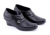 Sepatu Formal Wanita GWI 4248