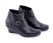 Sepatu Formal Wanita GWI 4249