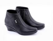 Sepatu Formal Wanita GWI 4251