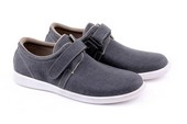 Sepatu Sneakers Pria GAW 1272