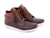 Sepatu Sneakers Pria GCE 1262