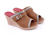 Wedges GB 7221