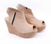 Wedges GME 5202