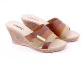 Wedges GNS 7228