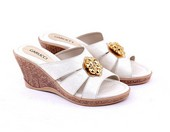 Wedges GO 5218