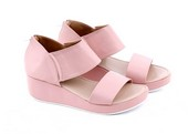 Wedges GPM 5216