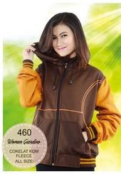 Jaket Wanita GRD 460