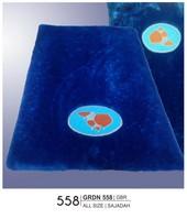 Aksesoris Giardino GRDN 558