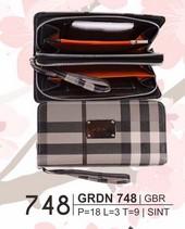 Dompet Wanita Giardino GRDN 748