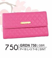 Dompet Wanita Giardino GRDN 750
