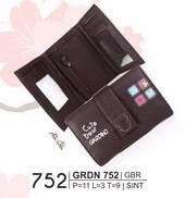 Dompet Wanita GRDN 752