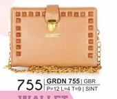 Dompet Wanita GRDN 755