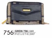 Dompet Wanita GRDN 756