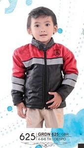 Pakaian Anak Laki GRDN 625
