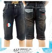 Pakaian Anak Laki GRDN 637