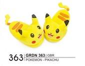 Sepatu Anak Balita GRDN 363