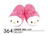 Sepatu Anak Balita GRDN 364