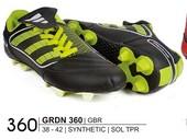 Sepatu Bola Pria GRDN 360