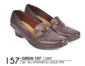 Sepatu Formal Wanita GRDN 157