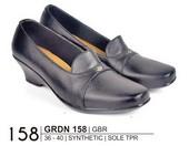 Sepatu Formal Wanita GRDN 158