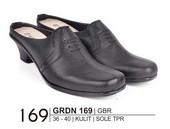 Sepatu Formal Wanita GRDN 169