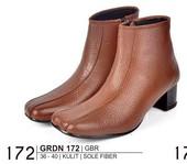 Sepatu Formal Wanita GRDN 172