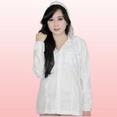 Atasan Wanita Cotton Gnine GN 2606