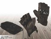 Sarung Tangan GF 5802