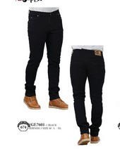 Celana Panjang Pria GF 7601