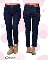 Celana Panjang Wanita GF 7605