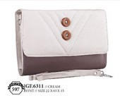Dompet Wanita GF 6311