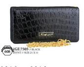 Dompet Wanita GF 7505