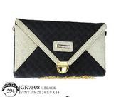 Dompet Wanita GF 7508