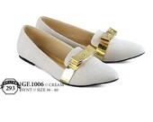 Flat Shoes GF 1006