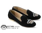 Flat Shoes GF 7406