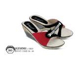 Sandal Wanita GF 0501